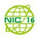 14-th China International Nuclear Industry Exhibition