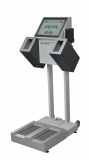 Hand-foot-clothing monitor RZBA-07D