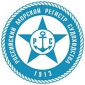 "RMS ""Phoenics"" certified for compliance with the requirements of the Russian Maritime Register of Shipping"